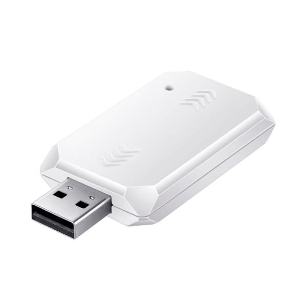 wifi модуль кондиціонеру haier dawn