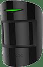 Датчик ajax motionprotect - детектор руху
