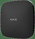 ajax hub - центр керування