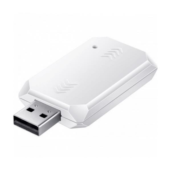 wifi модуль кондиціонера haier