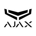 Логотип компанії ajax