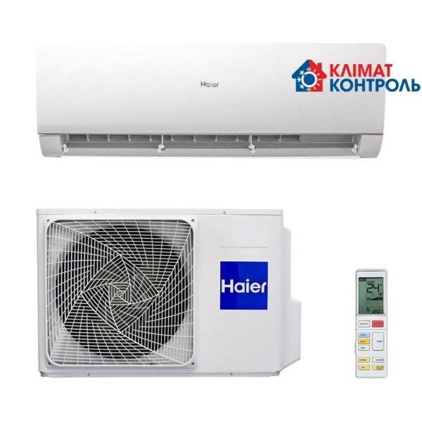 Комплектація haier family plus r32
