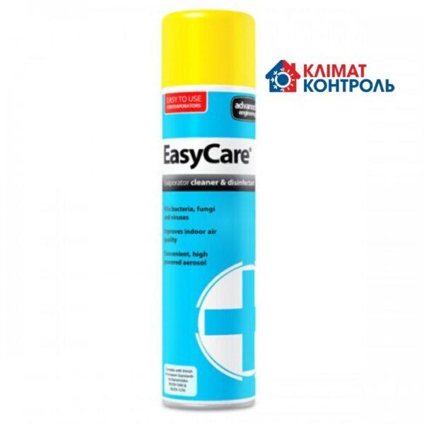 easycare аерозоль для чищення кондиціонерів