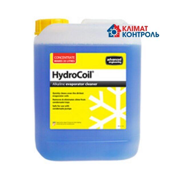 hydrocoil універсальний миючий засіб